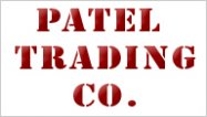 Patel Trading Co.