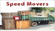 Speed Movers