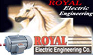Royal Electric Engineering Co.