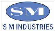 S.M. Industries