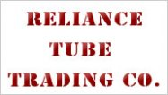 Reliance Tube Trading Co.