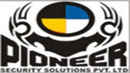 Pioneer Security Solution Pvt. Ltd.