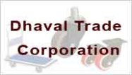 Dhaval Trade Corporation